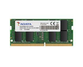 Adata SODIMM DDR4 8GB 2666 Mhz.