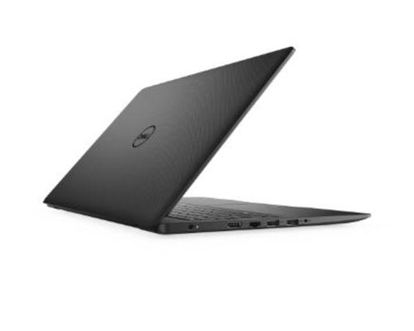 """Dell Vostro 3591 34WTM Intel Core i5-1035G1/8GB/256GB SSD/Win10 Pro/15.6"""""""