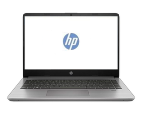 HP 340S 2D220EA Intel Core i5-1035G1/16GB/512GB SSD/Sin S.O./14""