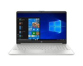 HP 15S-FQ1134NS Intel Core i3-1005G1/4GB/256GB SSD/ Win10S/15.6""