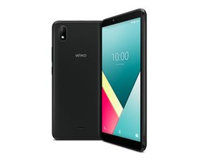 Wiko Y61 16GB Grey Libre
