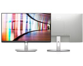 "Dell S Series S2421HN 23.8"" LED IPS FullHD"