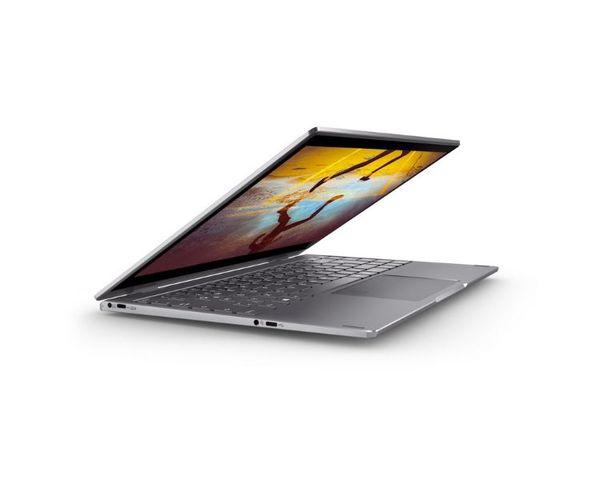 """Medion Akoya S4401 MD61533 Intel Core i5-8250U/8GB/512GB SSD/Táctil/Win10/ 14"""""""