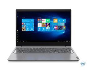 """Lenovo ThinkPad Essential V15-IIL 82C500HPSP Intel Core i5-1035G1/8GB/256GB SSD/Win10/15.6"""""""