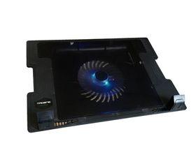 Tacens Anima ANBC2 Laptop Cooler