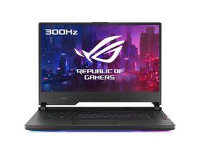 """Asus Rog Strix G532LWS-HF113T Intel Core i7-10875H/32GB/1TB SSD/ RTX2070 SUPER/Win10/15.6"""""""
