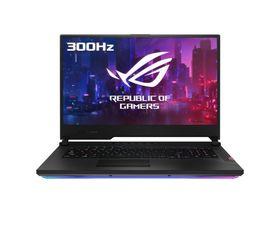 """Asus Rog Strix G732LWS-HG033T Intel Core i7-10875H/32GB/1TB SSD/ RTX2070 Super/Win10/17.3"""""""