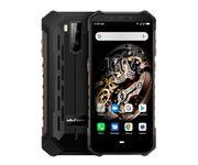 Ulefone Armor X5 3/32GB Negro Libre
