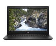 """Dell Vostro 3501 J4NVX Intel Core i3-1005G1/4GB/256GB SSD/Win10 Pro/15.6"""""""