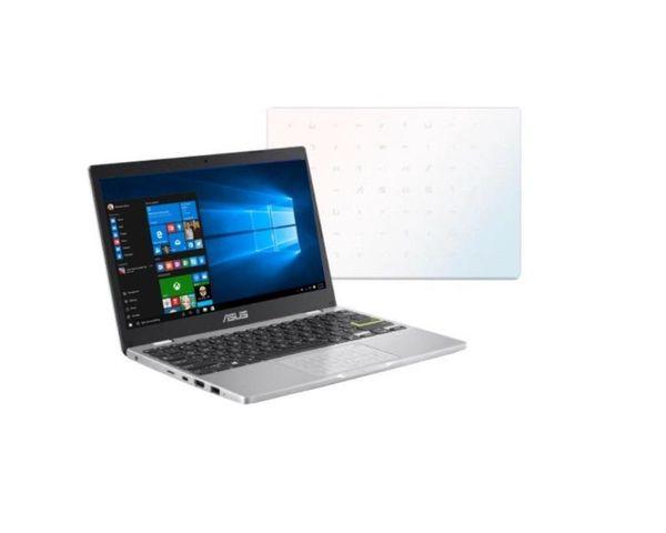 Asus E210MA-GJ003R Intel Celeron N4020/4GB/64GB EMMC/Win10 Pro/11.6''