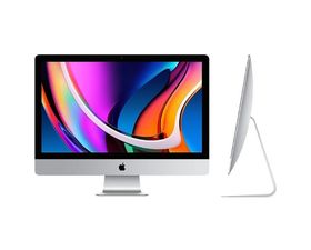 "Apple iMac Pro 27"" Retina 5K/ i5 3.3GHZ/8GB/512GB SSD/ Radeon Pro 5300  4GB"