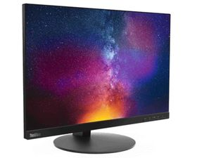 "Lenovo ThinkVision T23D 22.5"" LED IPS"