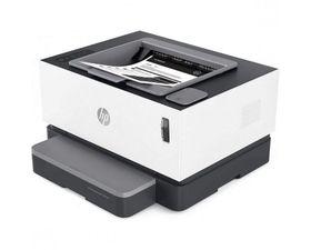HP 1001NW NeverStop Láser Impresora Láser Monocromo WiFi