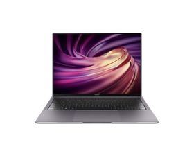 """Huawei MateBook X Pro Intel Core i7-10510U/16GB/1TB SSD/MX 250/Win10/Táctil/13.9"""""""