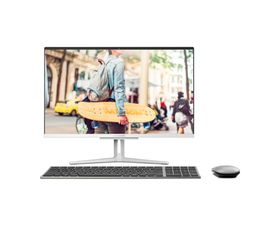 Medion Akoya AIO E27401 MD62030 Intel Core i5-1035G1/ 8GB/512GB SSD/Sin S.O./27''