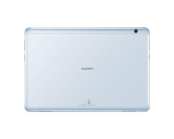 """Huawei MediaPad T5 10"""" 3/32GB IPS WiFi Azul"""