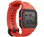 Amazfit Neo Smartwatch Naranja