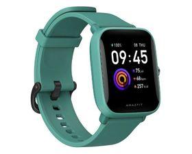 Amazfit Bip U Smartwatch Verde
