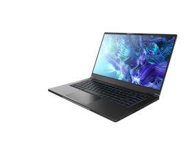 Falkon Gaming G15 916TI-085ES Intel Core i7-9750H/8GB/SSD 500GB/GTX 1660Ti/Sin S.O./15.6''