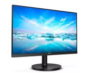 "Philips 271V8LA 27"" LED FullHD"