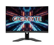 "Gigabyte G27QC 27"" LED QuadHD 165Hz Curva"