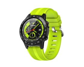 Leotec MultiSport GPS Advantage Smartwatch Lima