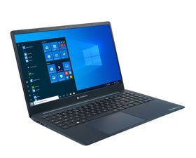 "Dynabook Toshiba Satellite Pro C50-H-109 Intel Core i5-1035G1/8GB/256GB SSD/Win 10/15.6"""