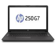 "HP 250 G7 14Z75EA Intel Core i5-1035G1/ 8GB/ 256GB SSD/Sin S.O./15.6"""