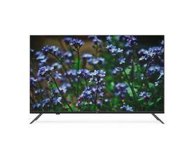 Engel  LE4390ATV 43'' Smart TV LED UltraHD 4K