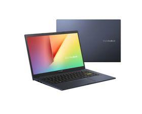 Asus VivoBook X413JA-EB470T Intel Core i5-1035G1/8GB/512GB SSD/Win10/14''