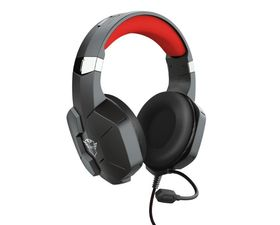 Trust GXT323 Carus Auricular Gaming