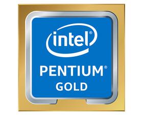 Procesador Intel Dual Core G5420