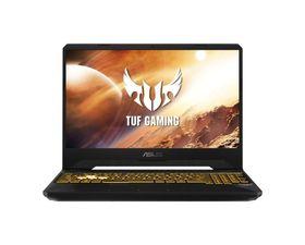 Asus TUF Gaming FX505DT-HN540 AMD Ryzen 7 3750H/16GB/512GB SSD/GTX 1650/Sin S.O/15.6''