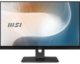MSI AIO Modern AM241 11M-012EU Intel Core i5-1135G7/8GB/512GB SSD/ Win 10/23.8''