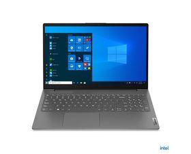 Lenovo ThinkPad Essential V15-ITL 82KB0007SP Intel Core i3-1115G4/8GB/512GB SSD/ RJ45/Win 10/15.6''