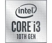 Intel Core i3-10105 3.70GHz