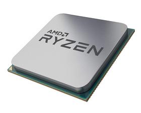 AMD Ryzen 3 4300GE AM4 4.0GHz