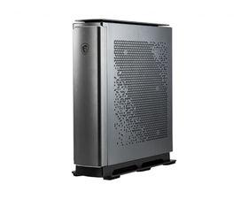 MSI Creator P100X 11TE-636EU Intel Core i7-11700K/64GB/1TB SSD + 2TB HDD/ RTX3080 Ventus/Win10 Pro