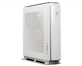 MSI Creator P100X 11TE-633EU Intel Core i9-11900K/64GB/1TB SSD+ 4TB HDD/RTX3080 Ventus/Win10 Pro