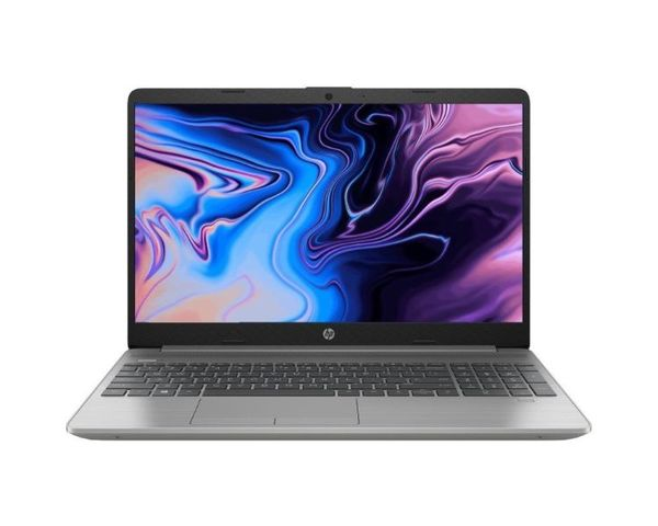 HP G8 250 2W8X9EA Intel Core i5-1135G7/8GB/256GB SSD/Sin S.O./15.6''