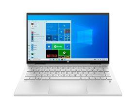 HP Pavilion X360 14-DY0032NS Intel Core i7-1165G7/16GB/512GB SSD/Táctil/Win10/14''