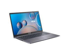Asus ExpertBook Y1511CDA-BR582R AMD Ryzen R5 3500U/8GB/256GB SSD/Win 10Pro/15.6''