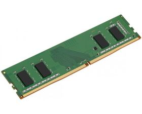 Kingston DDR4 8GB 2666 Mhz. CL19