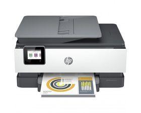HP OfficeJet Pro 8022e Impresora Multifunción Wifi