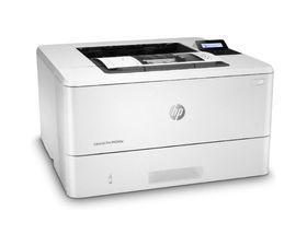 HP LaserJet Pro M404DW Láser Monocromo Dúplex Wifi