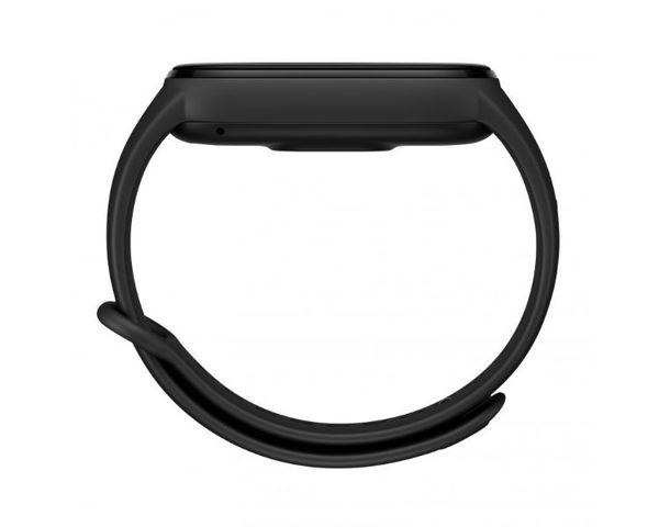 Xiaomi Mi Smart Band 6 Pulsera de Actividad Negra