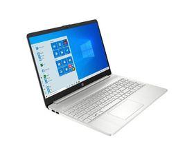 HP 15S-EQ1064NS AMD Ryzen 5 4500U/8GB/256GB SSD/Win 10/15.6''