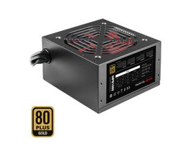 Mars Gaming MPB1000 1000W 80 Plus Gold