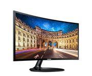 Samsung LC24F390FHRXEN 23.5'' LED FullHD FreeSync Curvo