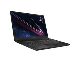MSI GS76 Stealth 11UE-230XES Intel Core  i7-11800H/32GB/1TB SSD/RTX 3060/Sin S.O./17.3''